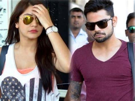 shocking: anushka sharma and virat kohli breakup
