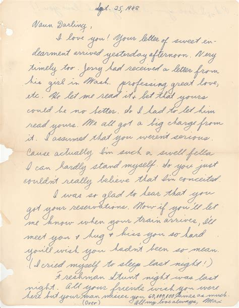 up letter to a loved one running with dithers whatever happened to cursive writing