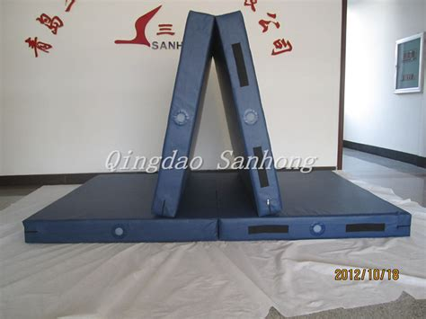 Bulk Buy Exercise Mats by Wholesale Gymnastics Landing Mats Buy Pvc Exercise