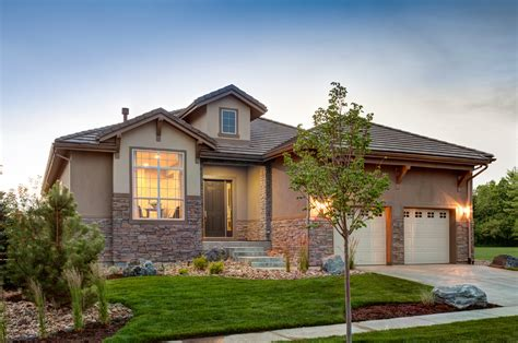 new homesource toll brothers in 80023 newhomesource