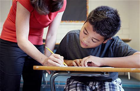the achievement gap: why hispanic students are still