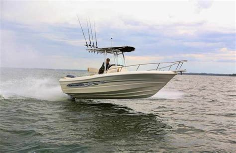 triumph boat decals research 2014 triumph boats 215 cc on iboats
