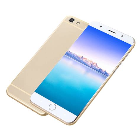 Wifi Smartphone 5 5 inch screen mtk6580 android 5 1 wcdma gsm wifi smartphone qp