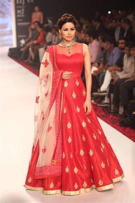 Anarkali Dressbaju Indiadress 39 137 best images about indian anarkali dress on jade manish malhotra collection and