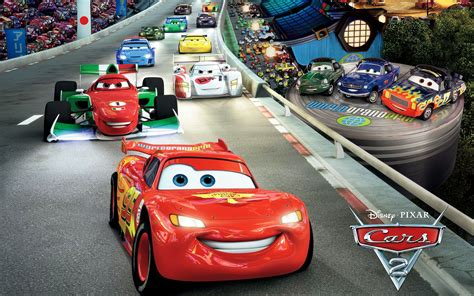 cars disney cars 2 disney pixar cars 2 wallpaper 34551629 fanpop