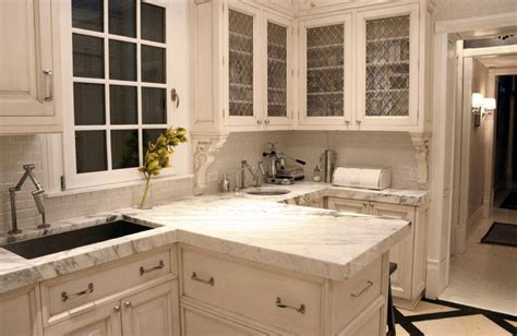 Simplifying Remodeling 8 Good Places For A Second Kitchen Second Kitchen Cabinets