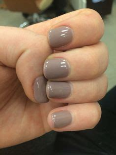 what opi colors are best for short nails classy nails nails and classy on pinterest
