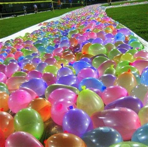 backyard party ideas for kids 1000 images about outdoor kids party ideas on pinterest