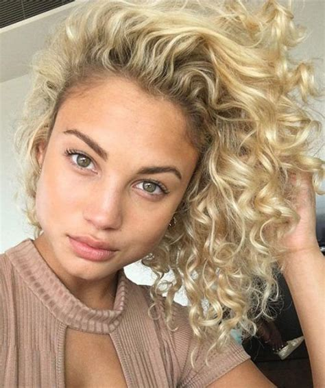 different perm techniques best 25 types of perms ideas on pinterest