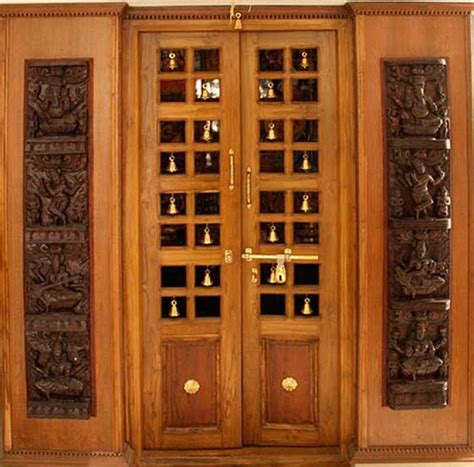 Modern Front Door Decor by Ghar360 Home Design Ideas Photos And Floor Plans