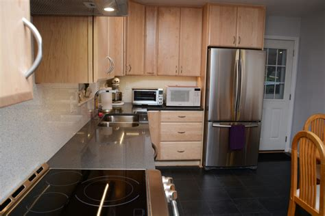 used kitchen cabinets in maryland 100 used kitchen cabinets maryland furniture