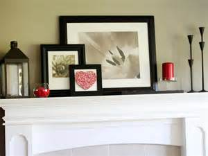 decorate your mantel year round interior design styles and color schemes for home decorating
