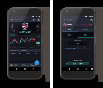 sirix mobile : 19 cad to usd