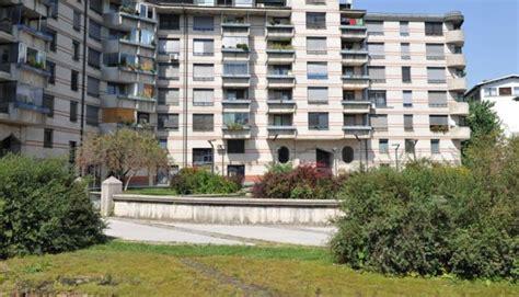 Central Appartments by Central Apartments Ljubljana Tour As Dvor In Slovenia Guide Slovenia