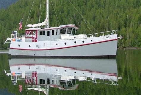 duck boats for sale washington state used diesel duck boats for sale 40ft to 60ft moreboats