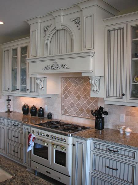 Beadboard Kitchen Cabinets Home Depot Beadboard Kitchen Cabinets Home Depot Decoration Ideas 4749 Gt Gt 21 Beaufiful Beadboard Kitchen