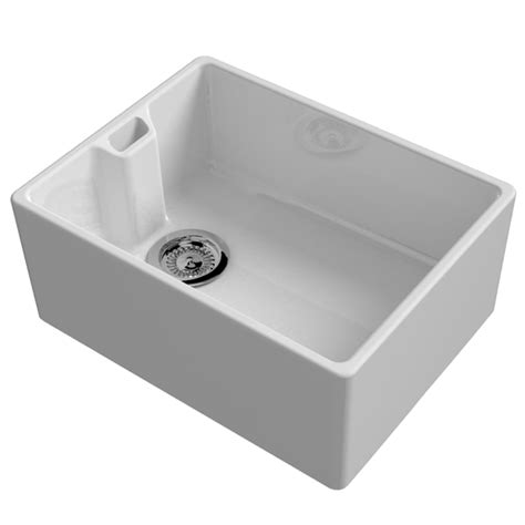 modern kitchen sinks uk 50 best ceramic sink