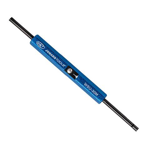 wire tools wsu 30m jonard tools tools digikey