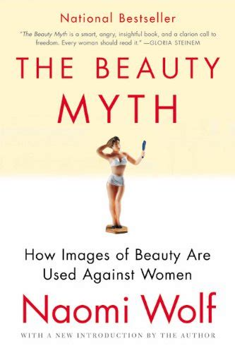 libro delusions of gender the living dolls the return of sexism studi culturali e sociali panorama auto
