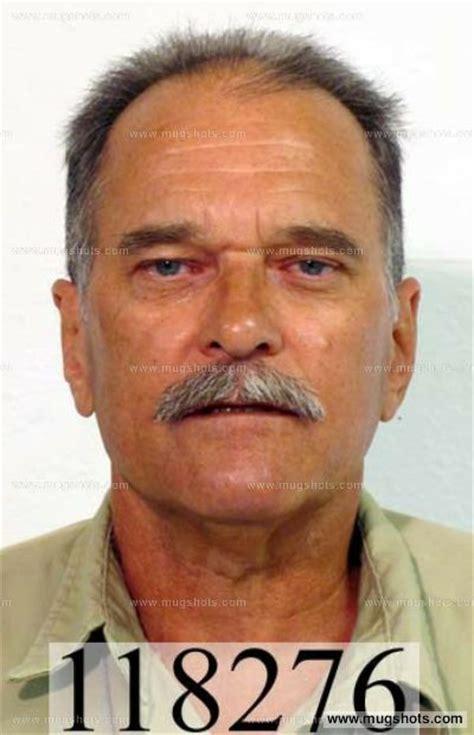 Floyd County Ky Arrest Records Herbert Gene Salisbury Mugshot Herbert Gene Salisbury Arrest Floyd County Ky