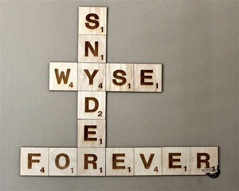 large print scrabble tiles 1000 ideas about scrabble wall on