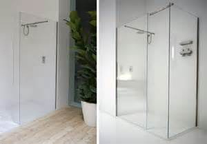 How To Clean Corian Sinks Modern Glass Showers Italian Style By Antonio Lupe