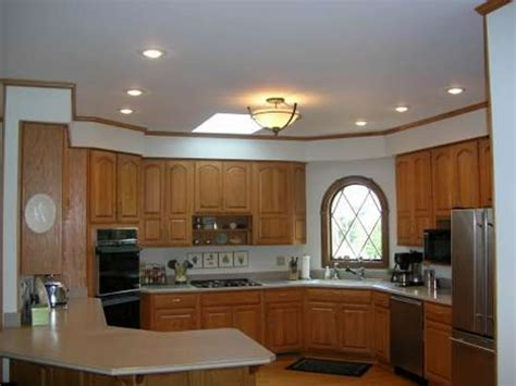 Fluorescent Kitchen Lighting Fluorescent Kitchen Light Fixtures Home Depot All Design Idea