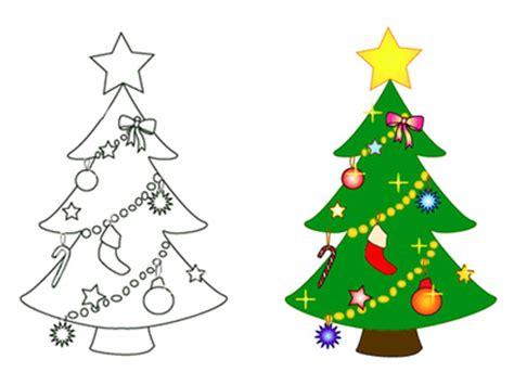 christmas eve clip art cliparts co