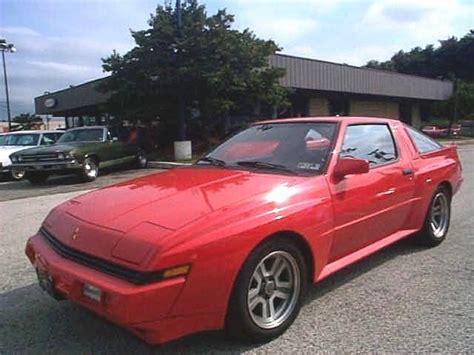 books about how cars work 1986 mitsubishi starion regenerative braking 1986 mitsubishi starion pictures cargurus