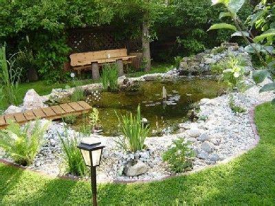 Gartenideen Teich by Teich Anlegen Ohne Graben Suche Gartenteich