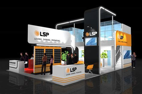 design stand booth exhibition booth design aircargo europe exhibition booth
