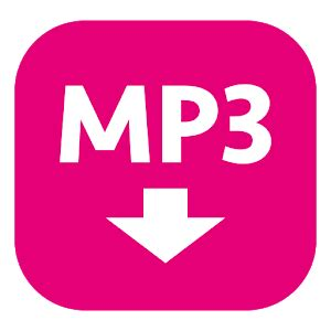 mp3 music download hunter android apps on google play