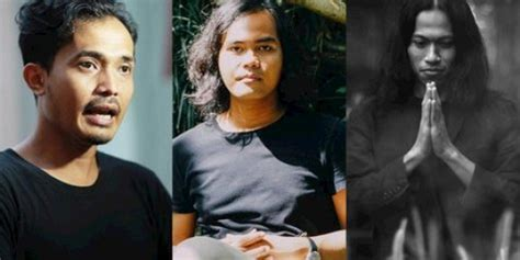film dokumenter indonesia merdeka sineas muda yang patut dilirik penikmat film indonesia