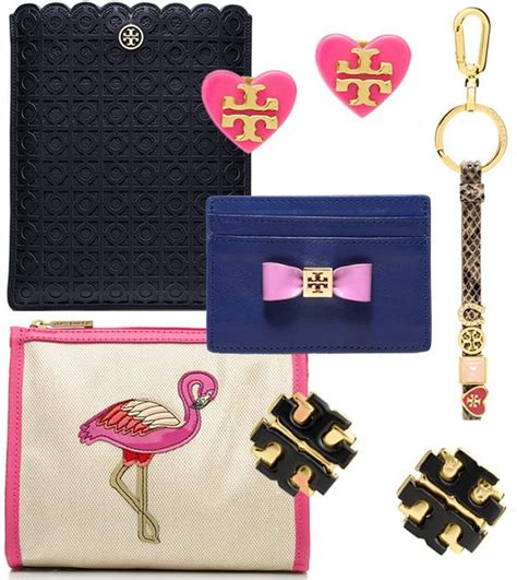 Tory Burch Birthday Gift Card - subscribe to tory burch e mails to get a 50 gift card on your birthday here are the