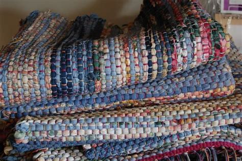 rag rug loom for sale rug looms for sale custom woven rugs as a loom weaving studio craft ideas