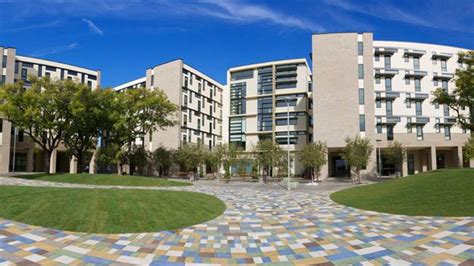 csula housing csula housing portal 28 images california state los angeles housing and residence