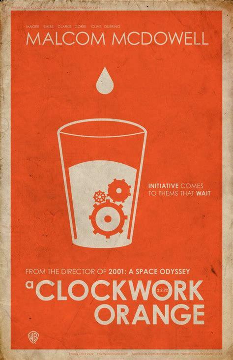 themes in a clockwork orange film best 25 a clockwork orange quotes ideas on pinterest