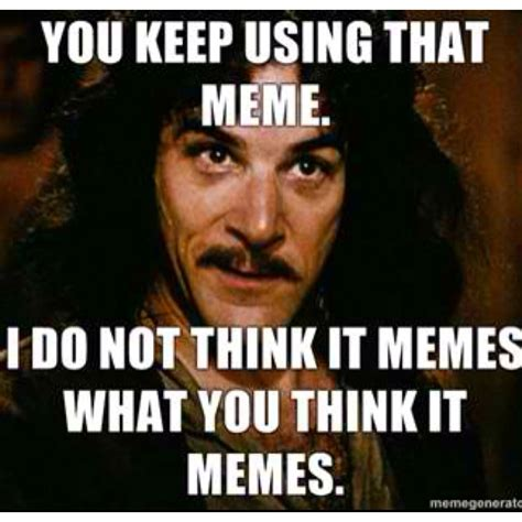 Native Memes - 1000 images about native themed memes on pinterest you