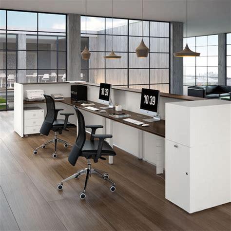 reception ufficio preventivi e progettazione arredamento ufficio mobili