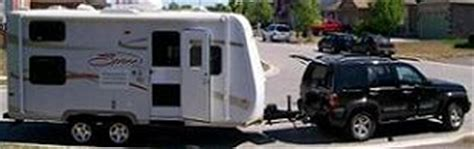 2002 jeep liberty towing capacity rv net open roads forum hybrid travel trailers best set