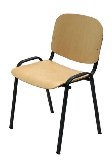 precio de sillas de madera sillas de madera de haya