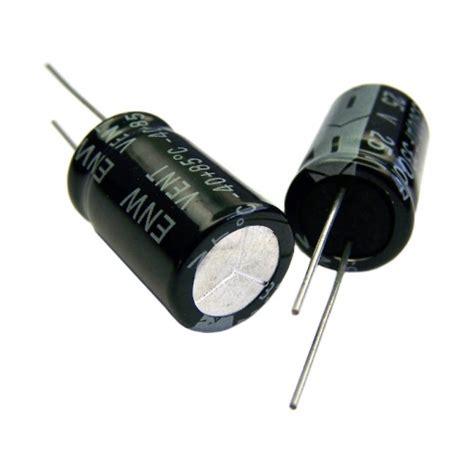 Elco Capacitor Elko Kapasitor 47uf 25v 47uf25v 47uf25v Ag83 capacitor eletrol 237 tico 25v