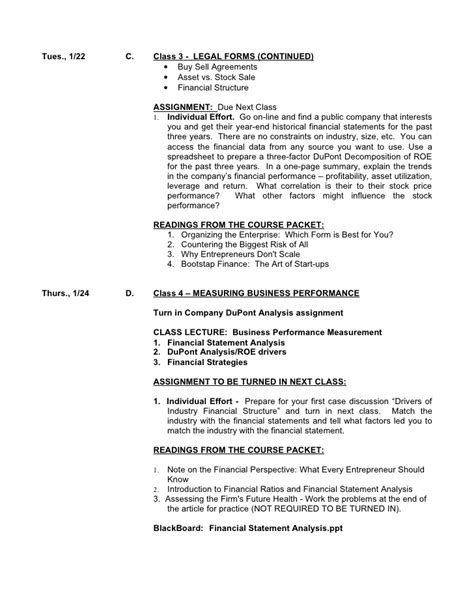 section 1244 small business stock fin 394 4 financial management of small businesses nolen