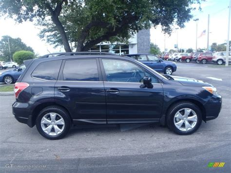 Subaru Forester Forums by 2014 Forester Owners Forum Html Autos Post