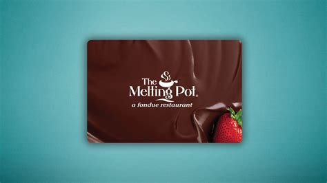 Where To Buy Melting Pot Gift Cards - melting pot syracuse fine fondue restaurants in syracuse ny