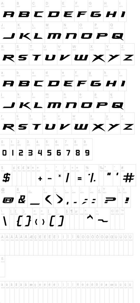 dafont vector anaheim mighty ducks logo vector 12 000 vector logos