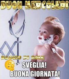 bongiorno meaning 1000 images about buon mercoledi on pinterest