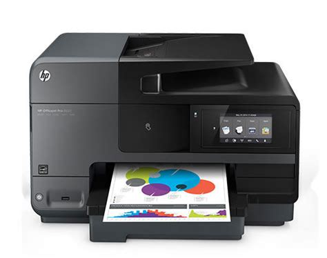 Office Pro Hp Officejet Pro Printers 8000 Series Hp 174 Official Site