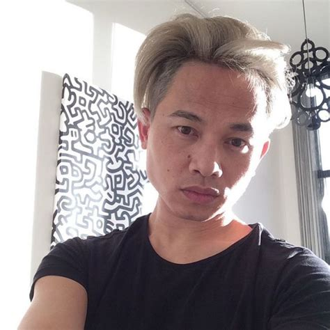 japanesse with grey hair 80 stunning bleached hair for men how to care at home