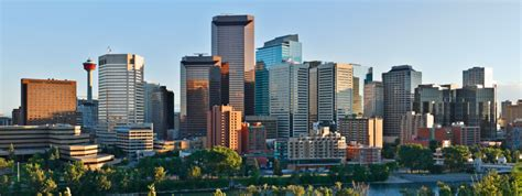 Calgary Address Finder Calgary Hotels Local Guide To Hotels In Calgary Alberta